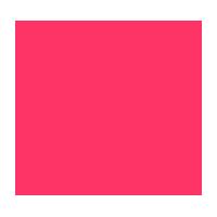 firework-icon
