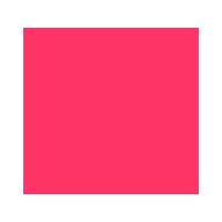 hupa-icon
